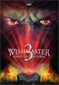 Subtitrare Wishmaster 3: Beyond the Gates of Hell