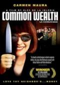 Subtitrare La comunidad (Common Wealth)