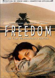 Subtitrare Laisve (Freedom)