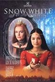 Subtitrare Snow White: The Fairest of Them All (Snow White)