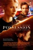 Subtitrare Possession