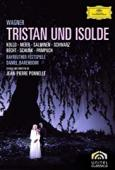 Subtitrare Tristan und Isolde