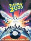 Subtitrare Pokémon: The Movie 2000