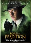 Subtitrare Road to Perdition