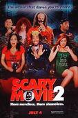 Subtitrare Scary Movie 2