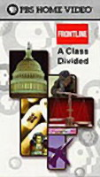 Subtitrare A Class Divided (Frontline)