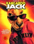 Subtitrare Kangaroo Jack