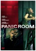 Subtitrare Panic Room