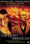 Subtitrare The Quiet American