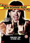 Subtitrare Run Ronnie Run