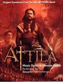 Subtitrare Attila
