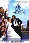 Subtitrare My Big Fat Greek Wedding