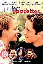 Subtitrare Perfect Opposites (A Piece of My Heart)