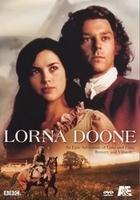 Subtitrare Lorna Doone