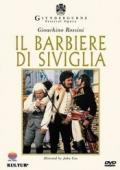 Subtitrare The Barber of Seville