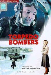Subtitrare Bombardierele torpiloare (Torpedonostsy)