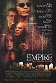 Subtitrare Empire