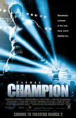 Film Carman: The Champion