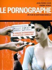 Subtitrare Le Pornographe