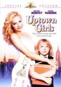 Subtitrare Uptown Girls