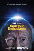 Subtitrare Curb Your Enthusiasm - Sezonul 1