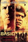 Trailer Basic