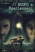 Subtitrare Bufo & Spallanzani