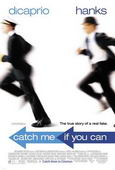 Subtitrare Catch Me If You Can