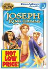 Subtitrare Joseph: King of Dreams