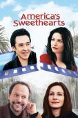 Subtitrare America's Sweethearts