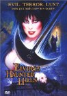 Subtitrare Elvira's Haunted Hills