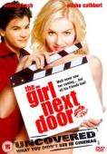 Subtitrare The Girl Next Door