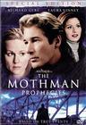 Subtitrare The Mothman Prophecies