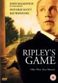 Subtitrare Ripley's Game