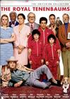Subtitrare The Royal Tenenbaums