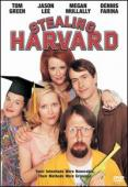 Subtitrare Stealing Harvard