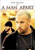 Trailer A Man Apart