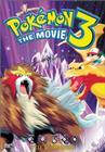 Subtitrare Pokémon 3: The Movie