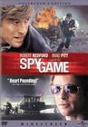 Subtitrare Spy Game