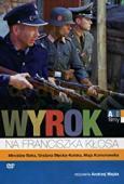 Subtitrare Wyrok na Franciszka Klosa