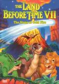 Subtitrare The Land Before Time VII: The Stone of Cold Fire