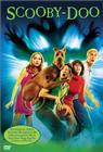 Subtitrare Scooby-Doo