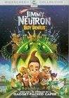 Subtitrare Jimmy Neutron: Boy Genius
