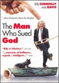 Subtitrare The Man Who Sued God