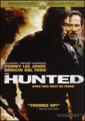 Subtitrare The Hunted