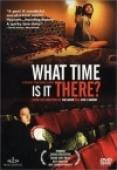 Subtitrare What Time Is It There? (Ni na bian ji dian)