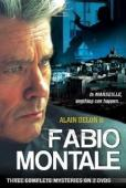 Subtitrare Fabio Montale - Sezonul 1