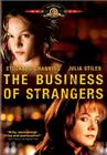 Subtitrare The Business of Strangers
