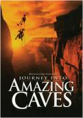 Trailer Journey Into Amazing Caves