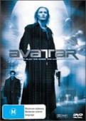 Subtitrare Avatar (Cyber Wars)